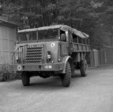 Old DAF Army Truck YA-314 | Shot With A 6x6 Camera, A Yashic… | Flickr Historic Soviet Zil 157 6x6 Army Truck Side View Editorial Image Want To See A Military Crush An Old Buick We Thought So Alvis Stalwart Amphibious 661980s Uk 2012 Rrad Rebuild M923a2 6x6 Turbo Cargo Bmy Harsco M35a2 2 12 Ton Wow Army Truck Foden6x6 Heavymilitary Tow Wrecker On Duty European 151 25 Ton Czech Markings And Russian Leyland Daf 4x4 Winch Ex Military Truck Exmod Direct Sales India Supplied Over 1200 Vehicles At Least Six Daf Army Ya314 Shot With Camera Yashic Flickr M923a2 5ton Turbodiesel Those Guys