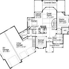 Port Home Floor Plans Reunion Pointe Rv House Grand Bahama Plan