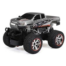 Shop New Bright 1:24 R/C Full-function Chevy Colorado - Free ... Rc Truck Chevrolet Colorado New Bright Industrial Co 2018 Team Scream Results Racing Worlds Faest Monster Truck To Stop In Cortez Monster Destruction Tour Gets Traxxas As A Sponsor 10 Scariest Trucks Motor Trend Play Dirt Rally Matters Toys 124 New Bright Trucks Full Function Radio Controlled Red Toughest The Ranch Larimer County Fairgrounds A Guide Pepsi Center Parking Panda Blog Top Ten Legendary That Left Huge Mark In Automotive Ice Cream Man Colorado National Speedway Starr Photo Monster