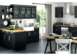 cuisine 3d en ligne ika cuisine 3d free excellent ikea kitchen d photos designer ramuzi