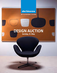 The Design Auction By De Veres Art Auctions - Issuu Ding Chairs Fding Your Perfect Fit Neptune Stylish Room Decorating Ideas Southern Living Virtual Home Makeover Testing Modsy Havenly Ikea On My Spectacular Sales For Inkivy Nola Chairs Set Of 2 Outdated Trends Fniture Old School Styesolid Teak Wood 4 Chairwith Variety Color Buy Antique Chairsoldschool Table Setfarming The Problem With Joybirds Affordable Midcenturymodern How To Mix Tones In Your Home Advice 55 Best Designs Rainbow Table 2019 Kitchen Tips Mixing Finishes Decor