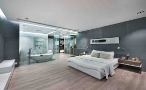 100 Inside Modern Houses Home Homes