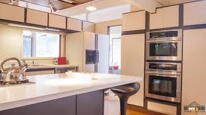 100 Eichler Kitchen Remodel Ing Photos Of Ed MidCentury Modern
