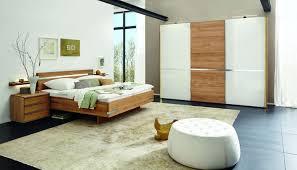 savona bedrooms wardrobes by wiemann uk musterring