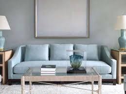 34 Best Blue Sofa Images On Pinterest