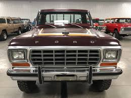 1973 Ford F250 | 4-Wheel Classics/Classic Car, Truck, And SUV Sales 31979 Ford Truck Wiring Diagrams Schematics Fordificationnet 1973 By Camburg Autos Pinterest Trucks Trucks Fseries A Brief History Autonxt Ranger Aftershave Cool Stuff Fordtruckscom Flashback F10039s New Arrivals Of Whole Trucksparts Or F100 Pickup G169 Kissimmee 2015 F250 For Sale Near Cadillac Michigan 49601 Classics On Motor Company Timeline Fordcom 1979 For Sale Craigslist 2019 20 Top Car Models 44 By Owner At Private Party Cars Where