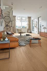 mid century style stilvolles ambiente klassische formen