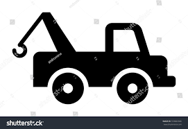 Tow Truck Vector Icon Stock Vector (Royalty Free) 723682906 ... Road Sign Square With Tow Truck Vector Illustration Stock Vector Art Cartoon Yayimagescom Breakdown Image Artwork Of Tow Truck Graphics Awesome Graphic Library 10542 Stockunlimited And City Silhouette On Abstract Background Giant Illustration Royalty Free Best 15 Cartoon Flat Bed S Srhshutterstockcom Deux Icon Design More Images Car Towing Photo Trial Bigstock 70358668 Shutterstock