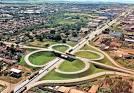 imagem de Rondonópolis Mato Grosso n-19