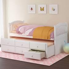 bunk beds full over full bunk beds walmart loft bed with desk
