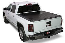 100 Leonard Truck Bed Covers 150