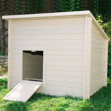 New Age Pet EcoFlex Jumbo Fontana Chicken Barn ECHK503-B : Rural King Royal Canin Maxi Ageing 8 Plus Dog Food 15kg Petbarn Gamma2 Vittles Vault Pet Storage 15lb Chewycom How To Request A Free Frontgate Catalog Aspen 3 Plastic House 5090lbs May Catalogue 9052017 21052017 New Precision Products Old Red Barn Large Shop Warehouse Buy Supplies Online Exo Terra Intense Basking Spot Lamp Joy Love Hope Cow Pull Thru Leg Toy Medium Accsories Kmart Door Design Interior Terrific Trustile Doors For You Me Flat Roof Kennel Brown
