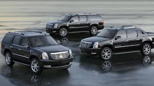 Cadillac Suv Pickup Trucks Black Escalade Ext Wallpaper | (105920) Cadillac 25 Dreamworks Motsports Pickup Truck 2017 Best Of The Han St Feature Chevy 2015 Cadillac Escalade Ext Youtube 1955 Chevrolet 3100 Custom Ls1 Restomod Interior For 2012 Escalade Ext Specs And Prices Used For Sale Resource 1948 Genuine Article 1956 Intertional Harvester Sale Near Michigan Ii 2002 2006 Outstanding Cars 2003 Overview Cargurus In California Cars On Buyllsearch 2019 Inspirational Silverado