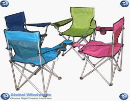 100 Folding Chair Hire In A Bag With Footrest Httpjeremyeatonartcom