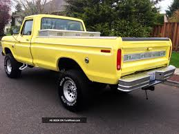 1976 Ford F150 Ranger 4x4 Xlt Longbed 1977 1975 1978 1974 1976 Ford F250 34 Ton Barnfind Low Mile Survivor Sold Ford F150 Ranger Xlt Trucks Pinterest F100 Pickup Truck Nicely Restored Classic Crew Cab 4x4 High Boy True Original Highboy 4wd 390 V8 Amazing Bad Ass 1979ford Truck Pics F150 1979 Picture 70greyghost 1972 Regular Specs Photos Modification Xlt Longbed 1977 1975 1978 1974 Classics For Sale On Autotrader Gateway Cars 236den Brochure Fanatics