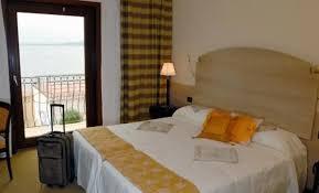 100 Foti Furniture Palazzo From C 106 Crotone Hotels Kayak