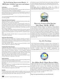 Florida Water Resources Journal - July 2018 By Florida Water ... Orgineel En Creatief Cv Maken Schrijven 10 Tips Entry 3 By Mujtaba088 For Resume Mplates Freelancer How To Write A Great The Complete Guide Genius Best Sver Cover Letter Examples Livecareer Winners Present Multilingual Student Essays At Global Youth Entrylevel Software Engineer Sample Monstercom Graphic Design Writing Rg A In 2019 Free Included Myjobmag Pro D2 Rsum Valencecarcassonne 1822 J05 Saison 1920