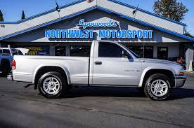 Used 2002 Dodge Dakota SLT RWD Truck For Sale - Northwest Motorsport 1998 Dodge Dakota Overview Cargurus Used Are Cap Model Cx For 2005 To 2007 Dodge Dakota Cc Xs U1522070 Wikiwand 2010 Sale In Castlegar Bc Used Sales 2002 Slt Rwd Truck For Sale Northwest Motsport Fredonia United States 66736 1997 4x4 34098a 2004 Sport Biscayne Auto Preowned Used At Rk Auto Group Youtube 1988 Le 39l V6 Magnum 4x4 Start Up And Tour 51000 Food Colorado Mitsubishi Raider Wikipedia