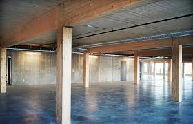 Flooring Materials For Office by Just Keep The Cows Away Wood Office Building Planned For Downtown
