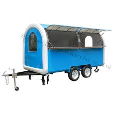 China Hot Dog Food Cart /Street Mobile Coffee Tricycle Shop, Food ... Towability Mega Mobile Catering External Vending Van Fully Fitted Mobilecoffeetruck Gorilla Fabrication China Wooden Material Coffee Truck Photos Pictures Made Apollos Shop Park And Service At Parking Zone Trucks Drinker Hot Bikes For Sale Cart Trike Business Food Vector Mockup Advertising Cporate Stock Royalty Spot The And Beverage Fxible Mobile Solution In Miami Truckmobile Conceptsvector Illustration