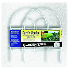 Decorative Garden Fence Border by How To Install Landscape Edging And Garden Design Add Bedding Edge