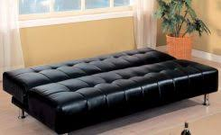 Target Roma Tufted Wingback Bed by Brilliant Roma Tufted Wingback Headboard Best Images About The