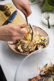cuisine crue atelier cuisine crue healthyfood