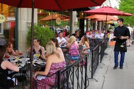 Asheville 40 Best Restaurants