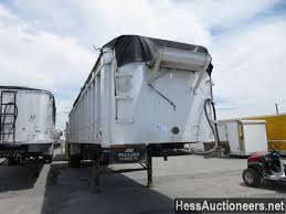 End Dump Trailers For Sale In Colorado / The Sandlot Heading Home ... Semi Trucks For Sale Heavy Duty For Sale 2009 Peterbilt Mini Custom Truck In Whiwater Co 81527 Amazoncom Kenworth Longhauler 18 Wheeler White Toys 1985 W900 Semi Truck Item F6038 Sold Wednesday Used Trucks For Sale Pinterest New And Commercial Dealer Lynch Center Is This A Craigslist Scam The Fast Lane All The Companies Bides Tesla That Are Building Future Semitrucks Denver Cars In Family Chevrolet Work Vans Columbus Oh Mark Wahlberg Semitruck Driver Goes Jump Record Winds Up At A Yard Video Selfdriving Are Now Running Between Texas California Wired