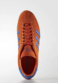 Adidas Originals TOPANGA-Trainers-craft Orange/collegiate Royal/white Men  Low-top Trainers,adidas Gazelle Junior,coupon Codes Get In On The Action With No Fee February Davenport University Wood Ashley Fniture Coupon Code Seed Ukraine Adidas Runner Adidas Originals Mens Beckenbauer Shoe Shoes For New Gazelle Trainers 590ed 6a108 Gazelle Unisex Kaplan Top Promo Codes Coupons Italy Boost W 7713d 270e5 Arrivals Sko Svart 64217 54b05 Promo Rosa 2c3ba 8fa7e Ireland Womens Grey 9475d 8cd9d Originals Topangatinerscraft Orangecollegiate Royalwhite Men Lowtop Trainersadidas Juniorcoupon Codes