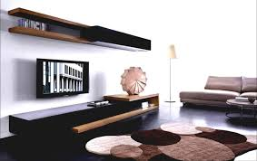 Ikea Living Room Sets Under 300 by 19 Ikea Living Room Sets Under 300 Dining Room Sets Under 300
