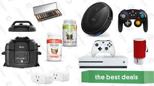 Friday's Best Deals: Qt. Ninja Foodi, Clear The Rack, Anker ... Magictracks Com Coupon Code Mama Mias Brookfield Wi Ninjakitchen 20 Offfriendship Pays Off Milled Ninja Foodi Pssure Cooker As Low 16799 Shipped Kohls Friends Family Sale Stacking Codes Cash Hot Only 10999 My Bjs Whosale Club 15 Best Black Friday Deals Sales For 2019 Low 14499 Free Cyber Days Deal Cold Hot Blender Taylors Round Up Of Through Monday Lid 111fy300 Official Replacement Parts Accsories Cbook Top 550 Easy And Delicious Recipes The