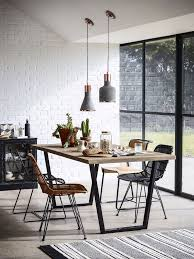 Best Floor For Kitchen And Dining Room by Best 25 Contemporary Dining Table Ideas On Pinterest