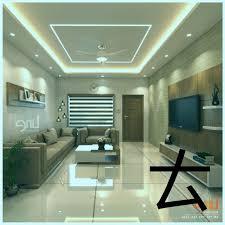 pin auf ceiling design