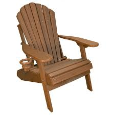 Details About Deluxe Outer Banks Poly Wood Grain Folding Adirondack Chair Cheap Poly Wood Adirondack Find Deals Cool White Polywood Bar Height Chair Adirondack Outdoor Plastic Chairs Classic Folding Fniture Stunning Polywood For Polywood Slate Grey Patio Palm Coast Traditional Colors Emerson All Weather Ashley South Beach Recycled By Premium Patios By Long Island Duraweather
