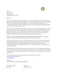 Invitation Letter To Join Membership Gallery Invitation Sample