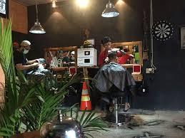 11 best barber shop designs images on pinterest barber shop