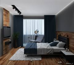 100 Home Decor Ideas For Apartments 87 Creative Apartment Ations For Guys