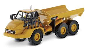 Diecast Masters 85130 - Caterpillar CAT 730 Articulated Dump Truck ... Cat Dump Truck Stock Photos Images Alamy Caterpillar 797 Wikipedia Lightning Load Garagem Hot Wheels Cat 2006 Caterpillar 740 Articulated Dump Truck Youtube 2014 Caterpillar Ct660 For Sale Auction Or Lease Morris Amazoncom Toy State Cstruction Job Site Machines 2008 730 Articulated 13346 Hours Junior Operator Fecaterpillar 777f Croppedjpg Wikimedia Commons Water Cat Course 777 Traing Plumbing Boilmaker Diesel Biggest Dumptruck In The World 797f
