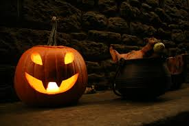 Best Halloween Books For 2 Year Old by Halloween Evenings At Beamish Beamish