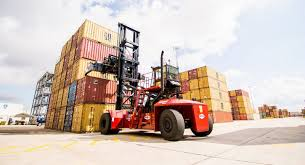 TAYLOR Sellick Equipment Ltd Plan Properly For Shipping Your Forklift Heavy Haulers Hk Coraopolis Pennsylvania Pa 15108 2012 Taylor Tx4250 Oakville Fork Lifts Lift Trucks Cropac Wisconsin Forklifts Yale Sales Rent Material Used 1993 Tec950l Loaded Container Handler In Solomon Ks 2008 Tx250s Hamre Off Lease Auction Lot 100 36000 Lb Taylor Thd360l Terminal Forklift Allwheel Steering Txh Series 48 Lc Tse90s Marina Truck Northeast Youtube