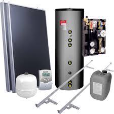 chauffe eau electrique instantane chez leroy merlin chauffe eau solaire chauffe eau solaire et accessoires leroy