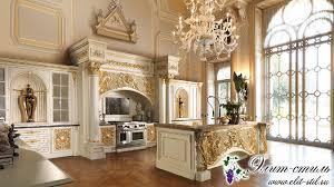 classical cuisine excellent cuisinetop and best