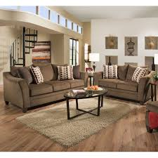 Simmons Flannel Charcoal Sofa Big Lots by Living Room Leather Recliners On Sale Simmons Recliner Sofa