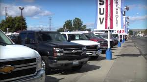 Trucks Plus USA | Sale In Yakima And Union Gap, WA - YouTube