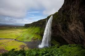 10 Best Iceland Tours & Trips 2018 2019 TourRadar