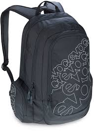 Evoc Travel Bag Pro, Evoc Park 25l Backpack City & Travel Bags Black ... Stephen Joseph Go Bpack Persnoalized Kids Airdrie Emergency Servicesrisk Their Lives Rescue Save And Quilted Personalized Owl Ladybug Princess Emoji Fire Engine Lunch Bag Available In Many Colours Free Mister Gorilla Firetruck Evoc Acp 3l Photo Bag Bags Bpacks Motorcycle Blackevoc Truck Police Car First Responder Print Monogrammed School Wildkin Bpacks Sikes Childrens Shoes Shoe Store Bags Purses Apparatus Rubymtcroghan Volunteer Department Junior Bpack Redevoc Class