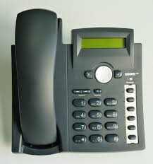 300 IP-Telefon 3037 Refurbished 5 Snom 300 Voip Phones For Sale Knoppixnet Voip Phone How To Set Up Youtube D715 Ip Atcom Ppares For The Release Of Rainbow Series Ip Bicom Systems Pbx Cloud Services Snom 821 Light Grey Phone With Tft Color Display Premiertech C520wimi Conference Wireless Microphones Make A Call Using 5710 D315 Product Video Supply 360 Sip Refurbished Looks As New Headset Cnection Handsfree Colour Light