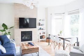20 qm wohnzimmer einrichten layout beispiele und smarte