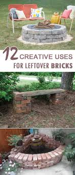 25+ Unique Old Bricks Ideas On Pinterest | Garden Ideas Using ... 25 Unique Fun Outdoor Games Ideas On Pinterest Outdoor Water Best Dog Backyard Potty Bathroom Diy Awesome Things To Do With Your Yard E A Sister On Photo Old Bricks Garden Using Decorate Backyard House Maniacos Party Party Omg I Know This Is Way Ahead Of Time But Pin So Host Your Own Field Day At Home Fields Acvities And Elegant To In Architecturenice Kids